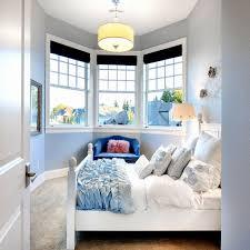 Schöne Schlafzimmer Tapeten Ideen Schlafzimmer Tapeten Ideen