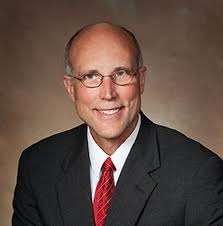 Michigan State Rep. Joel Johnson announces February office hours - mlive.com