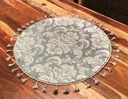 round table toppers something blue round table topper french blue centerpiece table toppers brooklyn ny round table toppers