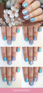 48 best Japanese Nail Art images on Pinterest | Japanese nail art ...