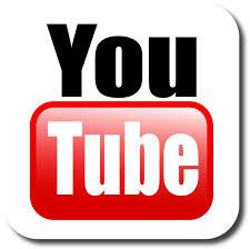 youtube logo png transparent background. Delighful Background Highquality Youtube Logo Cliparts Image 46023 With Png Transparent Background