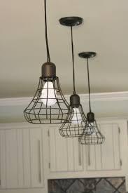Industrial Kitchen Lighting Industrial Kitchen Lights Home Architecture