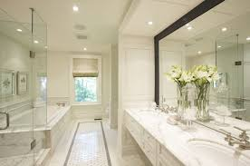 marble bathroom vanity. Easy Marble Bathroom Vanity Design That Will Make You Feel Blithe For Home Planning With