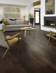 best discount hardwood flooring about remodel stylish home decor