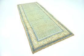 6 runner rug 4 by 5 rug 4 5 x 6 runner rug super mag 4