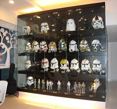 Movie Themed Bedroom Beautiful Bedroom Design Ideas For Children With Star Wars Theme