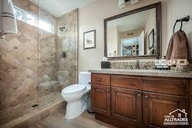 bathroom remodel san diego. Bathroom Remodel San Diego. Carmel-Valley-bathroom-02 Diego