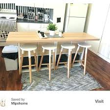 kitchen island table ikea. Kitchen Island Table Ikea For Hacks A From The
