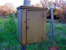 primitive wall cabinet farmhouse