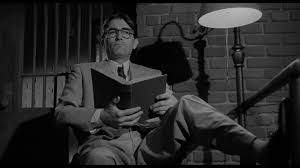 movies that everyone should see to kill a mockingbird fogs the lead role of atticus