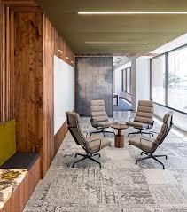 uber office design studio oa. church uber office design studio oa