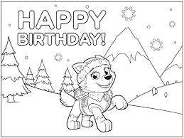 Self Esteem Coloring Pages Love Coloring Sheet Click Pic To Open ...