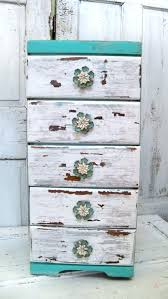round shabby chic coffee table side table shabby chic round side table shabby chic side table