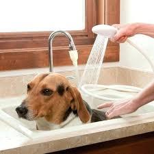 terrific handheld shower head for bathtub portable shower head bathtub spray with hose handheld shower head hose bath water spray hand held handheld shower