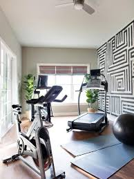 gym furniture. View Full Size Gym Furniture