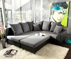 Wohnzimmer Couch Couch Wohnzimmer
