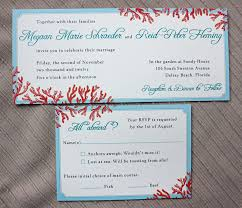 tiffany blue, teal & red beach coral horizontal wedding Wedding Invitations Red And Blue tiffany blue, teal & red beach coral horizontal wedding invitations red white and blue wedding invitations