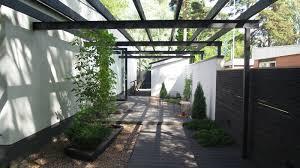 Top Kerala House Interior Design Ideas For Middle Class Cheloor - Kerala interior design photos house