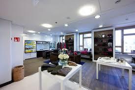 modern retail furniture. Customized Modern Retail Garment Shop Interior Design / Furniture For Clothing Store U