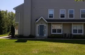 burlington county nj apartments for