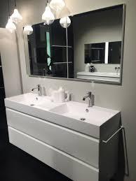 double vanity lighting. Pendant Bathroom Lighting Double Vanity N