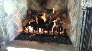estate gas fireplace harrisburg pa fireplaces inserts stoves awnings grills pellets harrisburg masonry gas fireplace pa