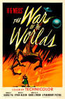 Laurent Bouzereau 'War of the Worlds': Characters - The Family Unit Movie