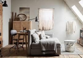 Ikea Bamboe Lamp Stockholm Kast Inrichting Huiscom Floor Bamboo