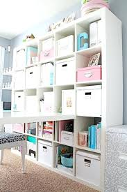 Office wall organization ideas Galvanized Home Office Organizing Ideas Home Office Organizing Ideas Home Office Wall Organization Ideas Neginegolestan Home Office Organizing Ideas Home Office Organizing Ideas Home