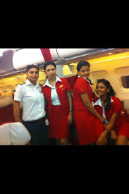 flight attendant interview tips cabin crew career guide cracking the tough nut cabin crew interview