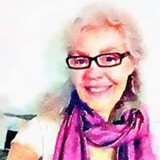 About – Bonnie Pattison Soltau – Medium