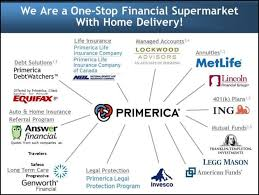 What To Expect From Primerica Life Insurance Reviews
