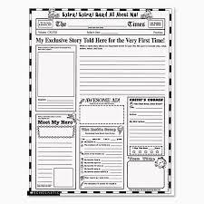 Office Depot Paper Templates Unique Resume Printing Fice Depot Visit
