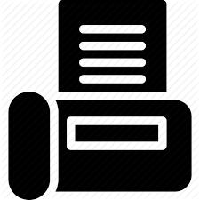 Znalezione obrazy dla zapytania fax