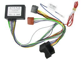 taco boiler thermostat wiring diagram taco trailer wiring taco zone valve wiring diagram for control