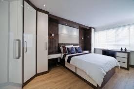 purple modern bedroom designs. Modern Bedroom Wardrobes Designs Design Interior Bedrooms Wardrobe Images Easy Purple N