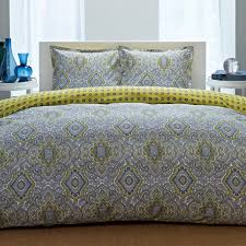 Bedroom: Sears Comforter Sets For Stylish And Cozy Bedroom Ideas ... & White And Gold Bedspread | Sears Comforter Sets | Overstock Com Quilts Adamdwight.com