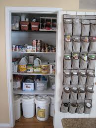 Kitchen Office Organization Backyards House Organization Declutter And Home Tips Pantry
