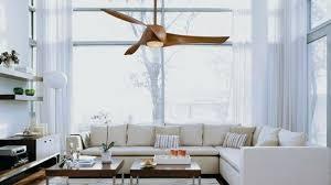 high lumen ceiling fan lights oversized modern fans lamp shades contemporary