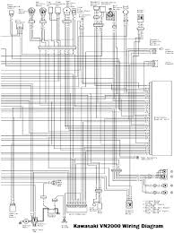 kawasaki mule 2510 wiring diagram free kawasaki bayou 220 parts kawasaki wiring color code at Free Kawasaki Wiring Diagrams