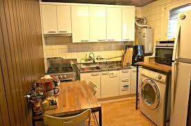 guest house kitchen. Gateway Korea Guesthouse: Kitchen / 부엌 Guest House G