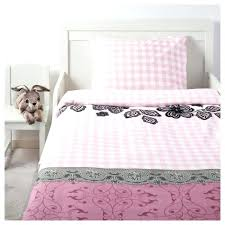 twin size duvet covers twin duvet quilt cover 2 set pink white for single bed new