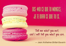 French Quotes With English Translation Gorgeous Famous French Sayings Used In English Happy Love Quotes
