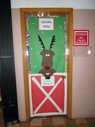 Decorating your office for christmas Decorations Ideas Decorate Office Door For Christmas Fun Steps Office Door Decorating Ideas Decorate Your The Hathor Legacy Decorate Office Door For Christmas Cool Door Decoration Office Door