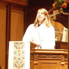 Church John's Readings amp; Ross St Sermons - Episcopal