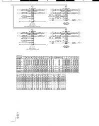 kenwood kdcmp342u wiring diagram lorestan info Kenwood KDC Wiring Harness Diagram kenwood kdc mp342u wiring diagram