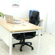 compact office furniture small spaces. Small Compact Office Furniture Spaces L
