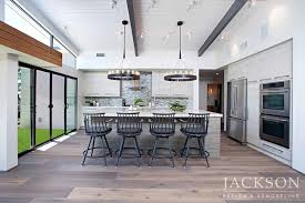 Pacific Home Remodeling San Diego Minimalist Property Best Ideas