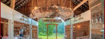 wedding venues in asheboro nc under 1000