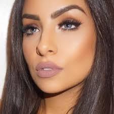 25 best ideas about mac wedding makeup on wedding makeup tutorial asian makeup tipac makeup looks